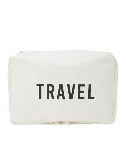 旅行收納包 (S)