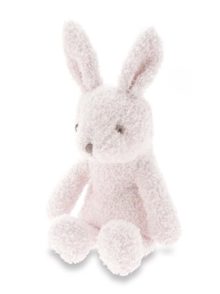 【10th】兔子萬用包