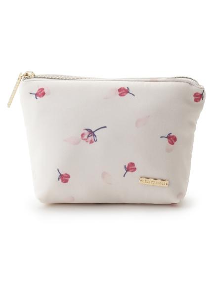 【SAKURA】櫻花面紙包
