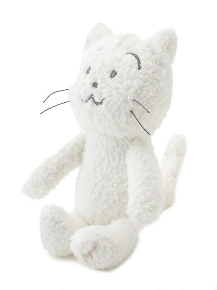 【櫻桃小丸子】小貓玩偶