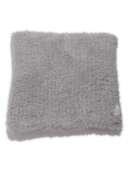 DOG多用途毛毯