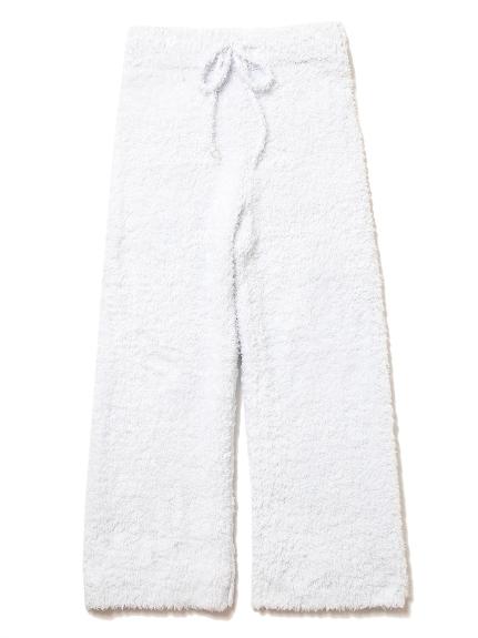 ' Gelato ' 粉嫩色彩長褲