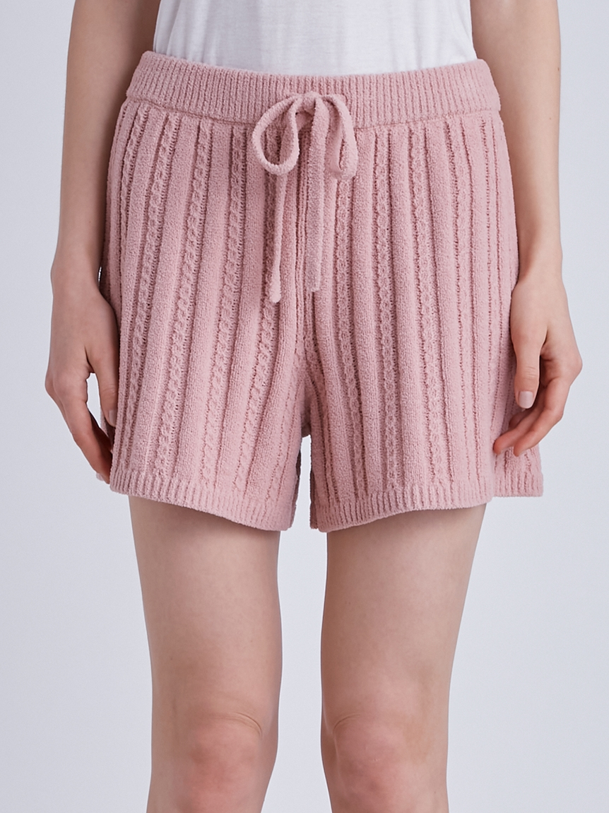 AIRY MOCO短褲