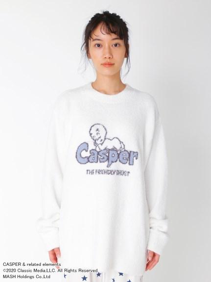 【CASPER】鬼馬小精靈上衣