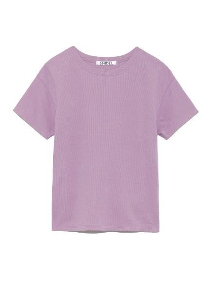 純色簡約t-shirt