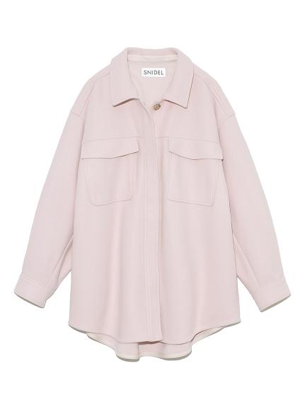 CPO夾克外套