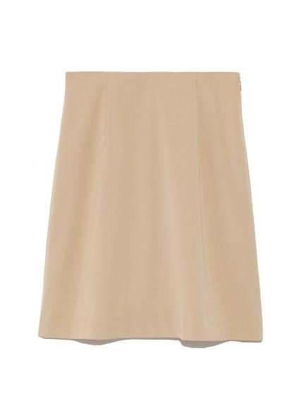 率性高腰短裙
