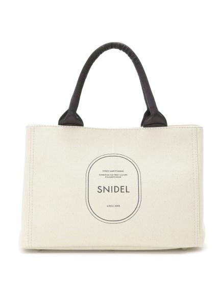 品牌帆布環保包