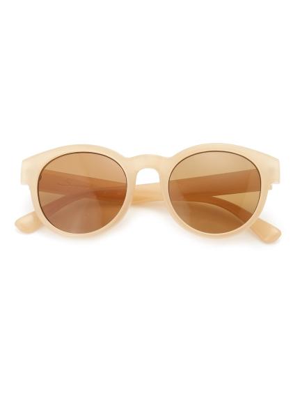 繽紛配色太陽眼鏡