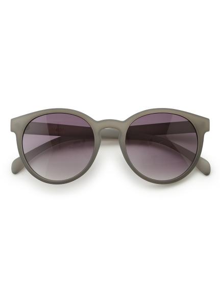 玩色造型太陽眼鏡