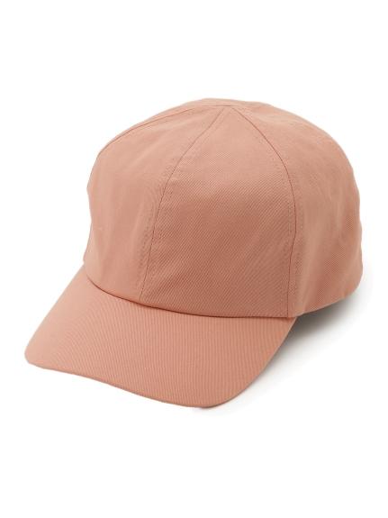 純色造型鴨舌帽