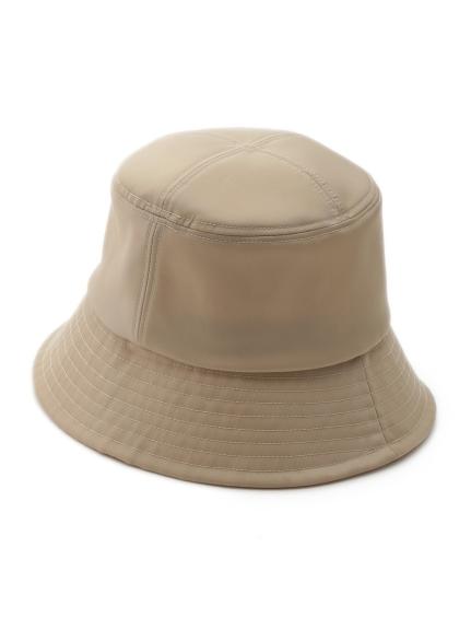 再生材質尼龍漁夫帽