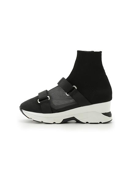 襪靴運動鞋