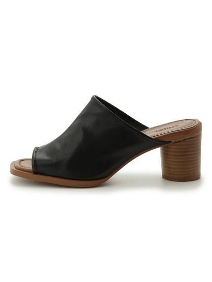 魚口木屐涼鞋