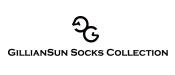 GillianSun Socks Collection