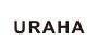 URAHA