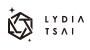 Lydia Tsai Handmade Jewelry