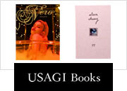 USAGI Books